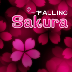 Go Dev Team Releases 3 New Beautiful Live Wallpapers: Sakura Falling, 3D Skyrocket, And Hyperspace