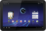 [Update: Rooted? Roll Back To Stock] First Motorola XOOM OTA Update Will Prepare It For The Upcoming Flash 10.2 Release; Rollout Starts Tonight