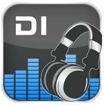 Digitally Imported (DI.FM) Radio App Lands In The Android Market