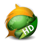 Dolphin HD v4.5 Update Adds Hardware Acceleration Support For Honeycomb Devices, Now Smooth As Butter (Kind Of)