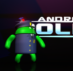 Presenting: The Official Android Police Video Intro [3D Animation]