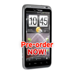 [Deal Alert] HTC Thunderbolt Pre-Order Goes Live On Wirefly, And It's Cheaper Than You Think