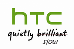 HTC: 0, Linux Core Dev: 1 - HTC's Delays Of Mandatory Android Kernel Releases Come Back To Bite It In The Rear
