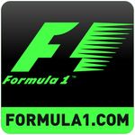 Official Formula 1 App Crosses The Android Market Finish Line, Puts You At The Heart Of The Action