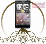 First One-Click Root + S-OFF For HTC Thunderbolt Out Now