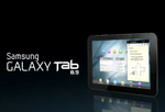 Watch Samsung's Galaxy Tab 8.9 And 10.1 CTIA Event Now On YouTube