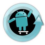 CyanogenMod May Soon Allow Users To Revoke Specific Application Permissions, Cue Mass Force Closing As A Result