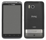 HTC Releases Thunderbolt Kernel Source Code, Let Custom ROM Development Begin!
