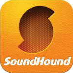 Ad-Free SoundHound Infinity With A Homescreen Widget Is Today's Amazon Appstore Free App Of The Day