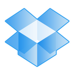 Dropbox Drops New Beta v1.0.9.3 With Lock Code Support, More Languages, Honeycomb Improvements, And Other Fixes