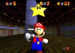 N64oid, Nintendo 64 Emulator For Android, Was Not Taken Down - It's On Hiatus Pending Performance Improvements