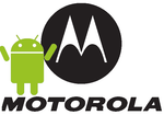 Droid X2? New Motorola Phone Shows At FCC
