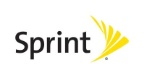 Sprint Announces The Nexus S 4G With Integrated Google Voice