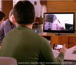 HTC Employees Discuss Thunderbolt In Short Promo Video