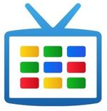 Rumor: Google To Incorporate Google TV Into The Next Version Of Android
