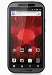 """[Poll] Updated: Motorola Pushing Back Release Of DROID Bionic To """"Incorporate Several Enhancements"""""""