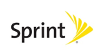 Sprint Unveils New Music Service For Android: Meet Sprint Music Plus