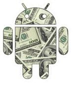 Google Bids Almost $1 Billion On Patent Portfolio To Protect Android, Chrome