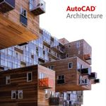AutoDesk To Bring AutoCAD To Android On April 20