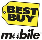 [Deal Alert] Samsung Fascinate and HTC Inspire 4G Free At Best Buy Mobile This Weekend [UPDATED]