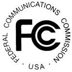 FCC Is Open To Comments On The AT&T/T-Mobile Deal - Grab Your Pitchfork!