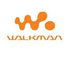 Sony Ericsson's Indonesian Office Announces The W8 - First Android Walkman Phone