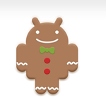 Samsung Delivers Gingerbread-y Goodness To European Galaxy S Owners