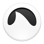 Grooveshark Stands Up For Its Service - Makes Android App Available Online And Sends Out Open Letter To The Music Industry