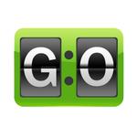 Fret Not, Sports Fans, The GO Dev Team Has Your Back - Meet GO Score