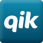 Qik Video Connect Finally Lets Android And iOS Users Video Chat With Each Other