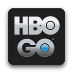 [New App] HBO GO Lands In The Android Market, Now You Can Watch True Blood Anywhere
