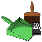 SD Maid Cleans Up The Mess Left Behind By Old Apps, Leaves Your Phone And Your SD Card Minty Fresh