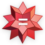 For The Scientist In You - Today's Free Premium Amazon Appstore App Is Wolfram Alpha (Normally $1.99) [4/7/11]