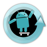 CyanogenMod 7.0 Final Is Here With Support For More Than Two Dozen Devices