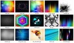 Download: HTC Sensation/Pyramid Wallpapers