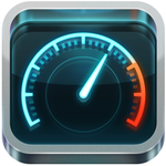 Completely Revamped Speedtest.net 2.0 Android App Now In The Market, Finally Catches Up To Its iOS Counterpart