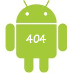 Android Developers Helplessly Fuming Over App Publishing Console Downtime - 4 Days And Counting