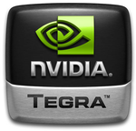 [Upcoming] Three New Games Designed For Tegra Devices - Riptide GP, Galaxy On Fire 2, And Pinball HD