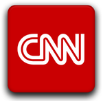 CNN Remembers Not All Of Us Have Tablets, Releases App For Android Phones