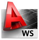Autodesk Punctually Delivers AutoCAD WS To The Android Market