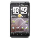 [Updated: It's Back!] Deal Alert: Verizon's HTC Thunderbolt Drops To $129.99 On Amazon For New Customers