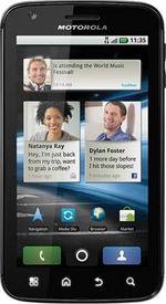 Deal Alert: Motorola ATRIX 4G Now $50 At Amazon Wireless, $100 Off Webtop Accessory