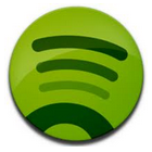 Google Cloud Music? - Rumors Of Partnership Talks Between Spotify and Google