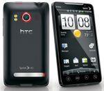 [HTC EVO 4G] Undervolt Your AOSP Kernel To Improve Battery Life