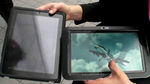 Pixel Qi Announces Two New Sunlight-Readable Screens For Tablets