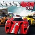 [New Game] Bang Bang Racing THD Hits The Android Market In All Its Tegra 2 Glory