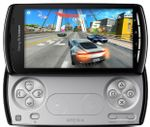 Sony Ericsson Xperia Play Available For Pre-Order On Verizon Beginning May 19th For $199.99, Out May 26th