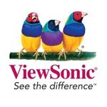 ViewSonic Unveils Two New Tablets: The ViewPad 7x And The Android-Virtualized 10Pro