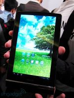 ASUS Unveils Eee Pad MeMO 3D: 7 Inches Of Power Packed, Stylus-Supporting 3D Goodness