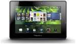RIM Demonstrates Android Apps Running On Blackberry Playbook
